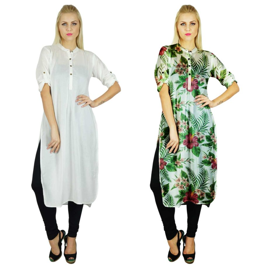clothing texture photo retouching