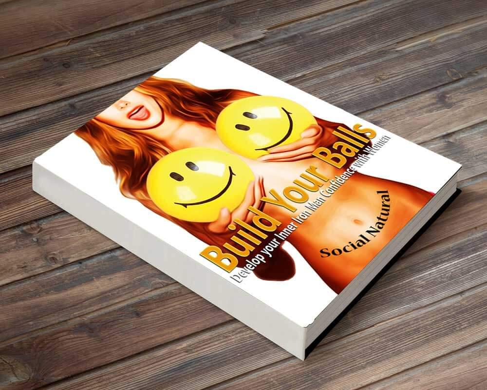Freelance professional custom books covers designs