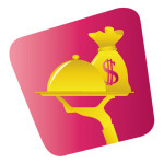 dollars custom professional app icons graphic designs service