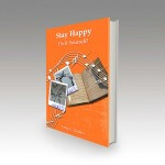Freelance professional custom books covers designs stay happy