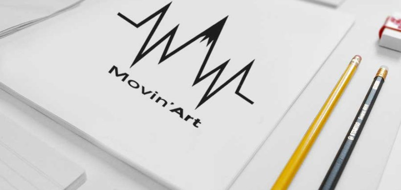 Affordable customized professional logotipo design