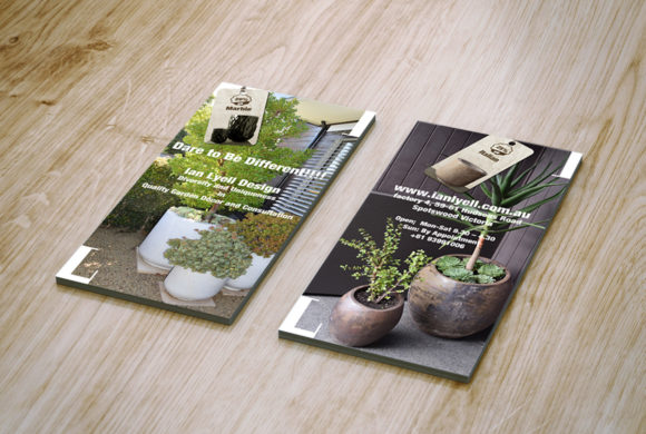 Custom creative flyers, leaflets, pamphlets graphic designs