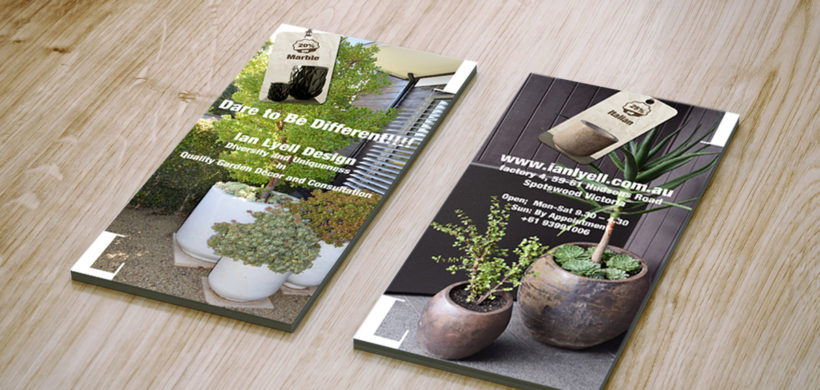 Flyers, leaflets, pamphlets graphic designs