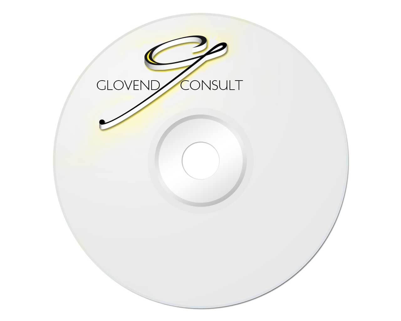 Professional cd, dvd, ebook covers graphic design