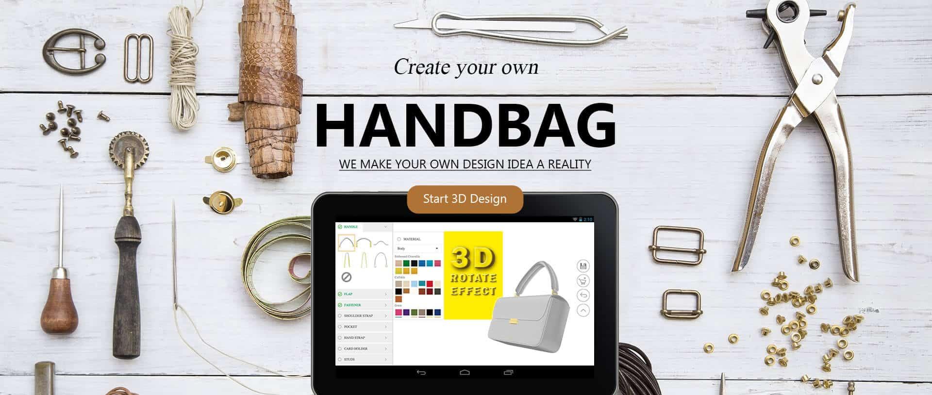 Professional customizable wordpress website design