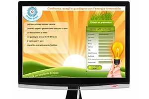 graphic design services webdesigns-services