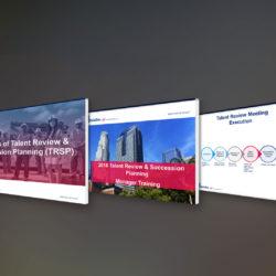Powerpoint presentations graphic design