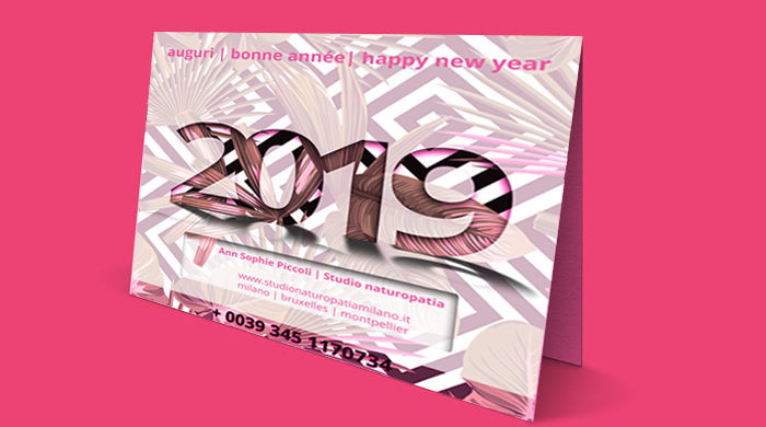 Custom professional graphic design photo greeting cards