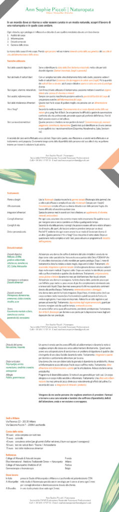 Creative marketing email graphic design newsletters