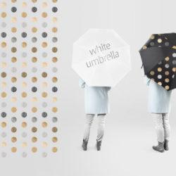 Customized textures patterns design
