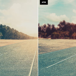 Digital photography photo image editing techniques
