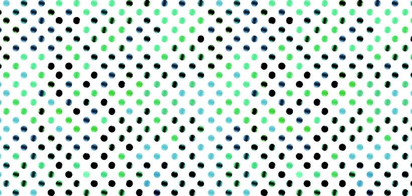 Background image patterns, texture graphic design