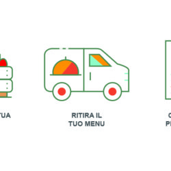 Custom app icons designs