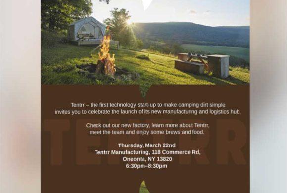 Invitations, announcements designs