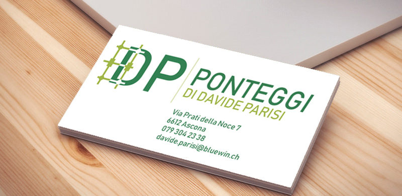 Business Card, Letterhead, Envelope, logo Design