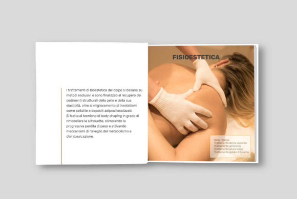 Professional customized graphic design layouts ideas