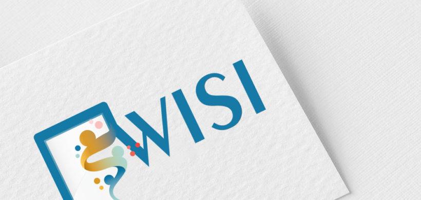 Business Card, Letterhead, Envelope, logo Design