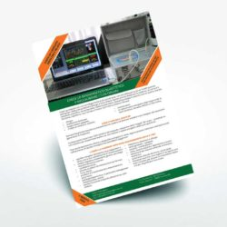 Product catalogue, layout brochure graphic design