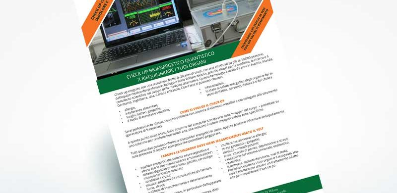 Product catalogue, brochure, guide layout