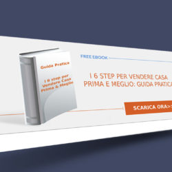 Facebook banner design advertising