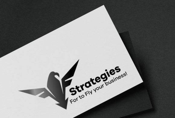 Corporate image identity