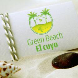 Promotional brand marketing logo apparel merchandise