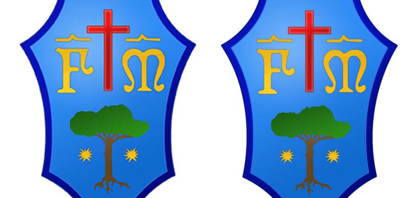 Vector image logo conversion