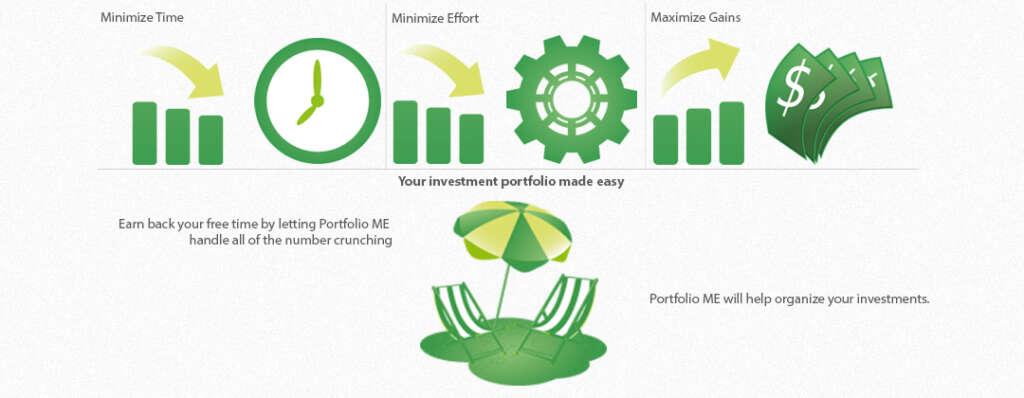 infographic money