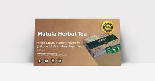 Matuala design