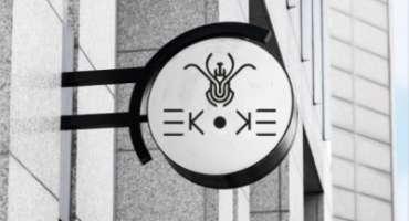 logo ekoke