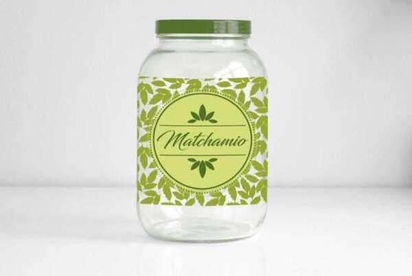 matchamio-label