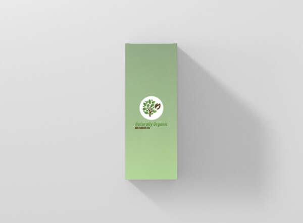 naturally-organic-box