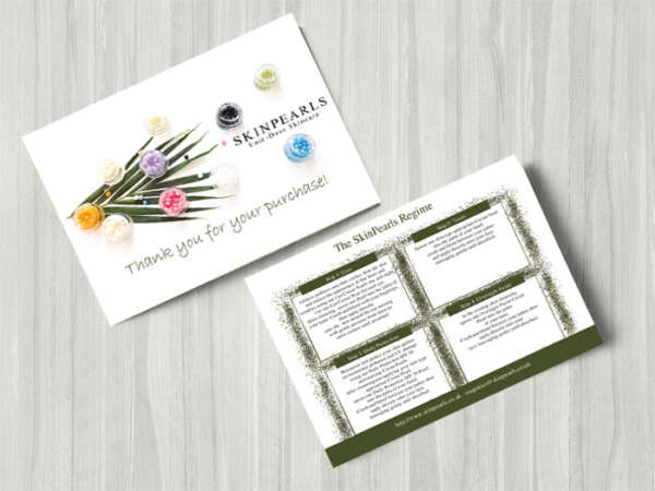 postal-card-design