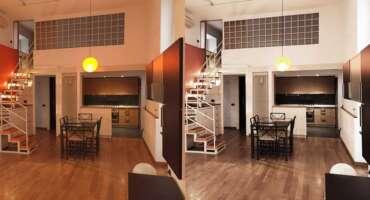 real-estate-retouching-milano-viale-premuda