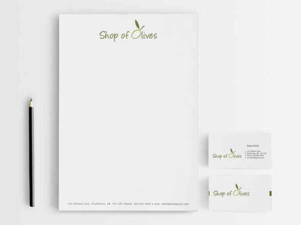 shop-of-olives-stationery