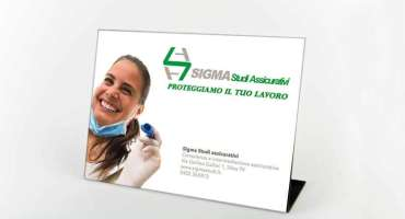 sign-counter-sigma